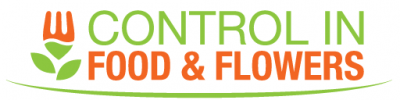 Stichting Control in Food & Flowers
